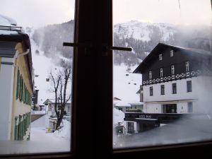 klimmer-bed-breakfast-st-anton-ski-arlberg-austria.jpg