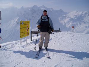 luke-aalgaard-zurs-arlberg-austria.jpg