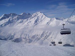 riffle-II-chair-rendal-arlberg-austria.jpg