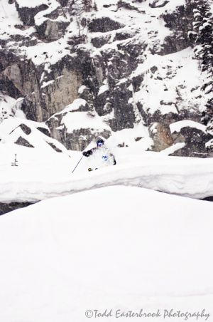 blackcomb-skiing-aalgaard.jpg