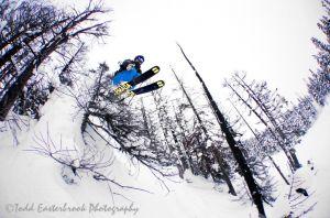 ski-pro-photo.jpg