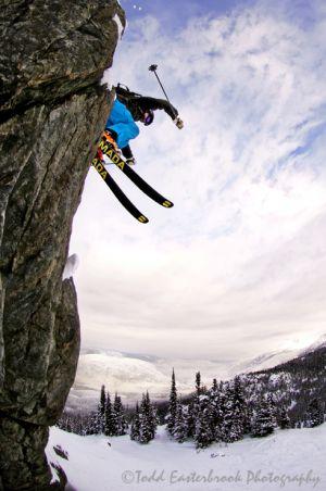 ski-whistler-luke-aalgaard.jpg